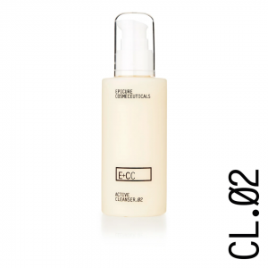 Active Cleanser Epicure Cosmeceuticals