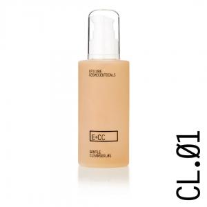 Gentle Cleanser Epicure Cosmeceuticals